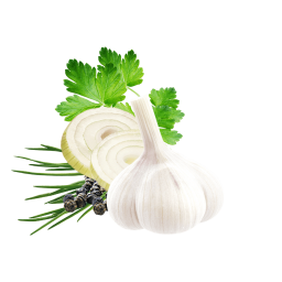 Mediterranean Salad Content Ru 1